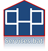 PHP SERVICES BATIMENT