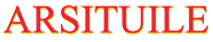ARSITUILE entreprise de couverture Verviers