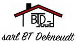 BT DEKNEUDT, entreprise de couverture sur Lille