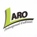 Entreprise Laro