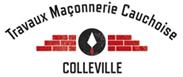 Travaux de Maçonnerie Cauchoise, Fécamp
