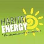 Entreprise d'isolation à Massy, Les Ulis, Orsay… – Habitat Energy