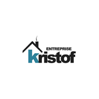 Entreprise Kristof, électricien Bruxelles