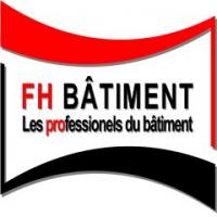 FH bâtiment