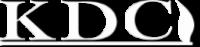 KDC, entreprise de rénovation et énergie sur L'Isle d'Abeau, Lyon