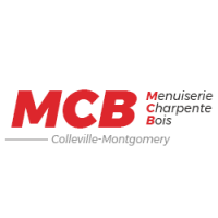 MCB Menuiserie