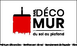 ACM, entreprise de peinture Les Mureaux