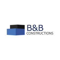 B&B Constructions