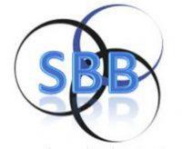 SARL SBB, entreprise de bâtiment et rénovation à Melun