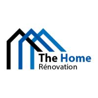 THE HOME RENOVATION, entreprise de rénovation près de Dunkerque