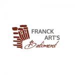 Franck Art's Bâtiment