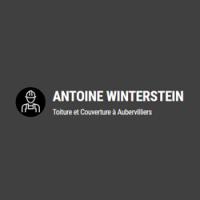 Antoine WINTERSTEIN