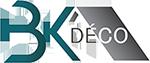 BK Déco, peintre décorateur sur Deauville