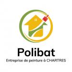 POLIBAT, entreprise de peinture à Chartres