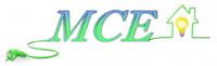 MCE, électricien sur Évreux