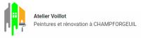 Atelier VOILLOT