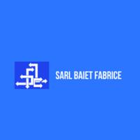 SARL BAIET FABRICE